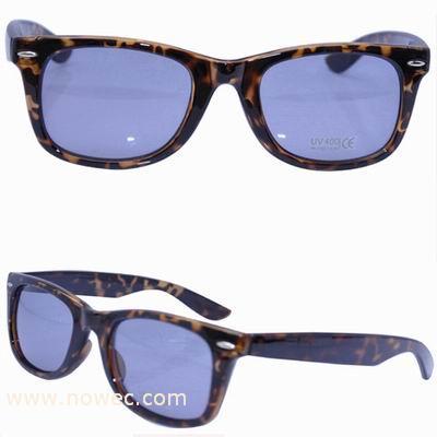 best wayfarer sunglasses  vintage wayfarer